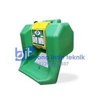 Emergency Portable eyewash 7500 Murah 5