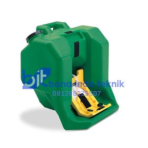 Harga emergency eyewash 7500 portable