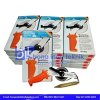 Beli Richter sounding tape 10 meter 4
