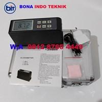 Jual Gloss Meter GM-268 Indonesia