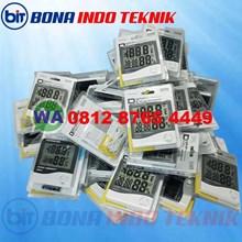 Digital  Thermohygromter HTC-2