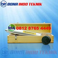 Jual Concrete Hammer Test 225A Indonesia~Indonesia