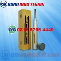 Jual HT 225A Hammer test