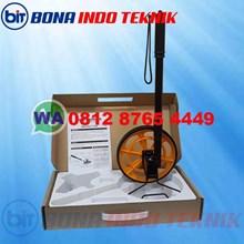 Meteran Dorong  Walking Measure / Meteran Dorong TOGOSHI TWM-120M/WM-120F