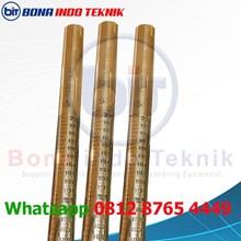Harga Tongkat Stick kedalaman Minyak Dalam Tangki