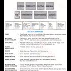 Berbagai Mesin Industri  Desain Impeller 2