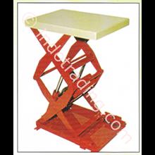 Table Lifter II
