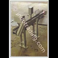 Rantai Conveyor