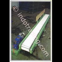 Dari Slate Conveyor 0