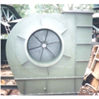 Centrifugal Fan 7.5~160 Kw For Transfer Material 1