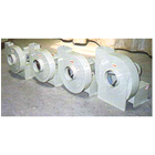 Centrifugal Fan 0.5 ~11 Kw For Exshouster 1
