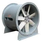 Blower Penghisap Axial Fan 1