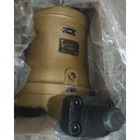 Distributor HIDROLIK PUMP YCY 63/80 3