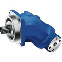 Axial Piston Motor dan pump