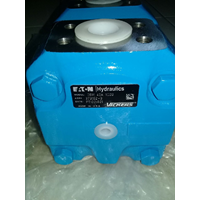 Sell planetary gear motor vickers 2