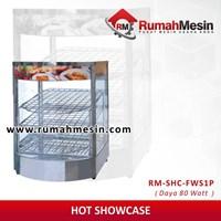 Mesin Showcase Cake Shc-Fws1p