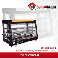 Jual Mesin Showcase Cake Shc-Bw1