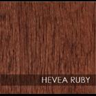 Lantai Kayu Ionhevea Ruby 1
