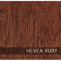 Wood Floor Ionhevea Ruby