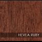 Lantai Kayu Ionhevea Ruby