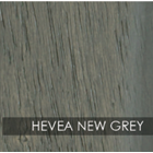 Wood Floor Ionhevea New Gray 1