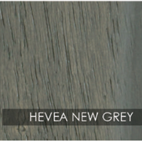 Wood Floor Ionhevea New Gray
