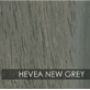 Lantai Kayu Ionhevea New Grey