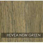 Lantai Kayu Ionhevea New Green 1