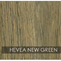 Ionhevea New Green Wood Flooring