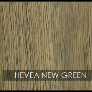 Lantai Kayu Ionhevea New Green