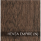 Lantai Kayu Ionhevea New Empire