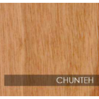 Ionwood Chunteh Wood Flooring 1