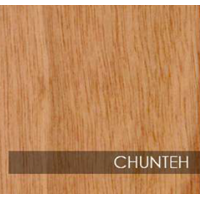 Ionwood Chunteh Wood Flooring