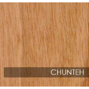 Lantai Kayu Ionwood Chunteh