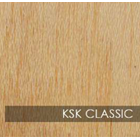 Ionwood KSK Classic Floor 1