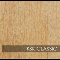 Jual Lantai Kayu Ionwood KSK Classic