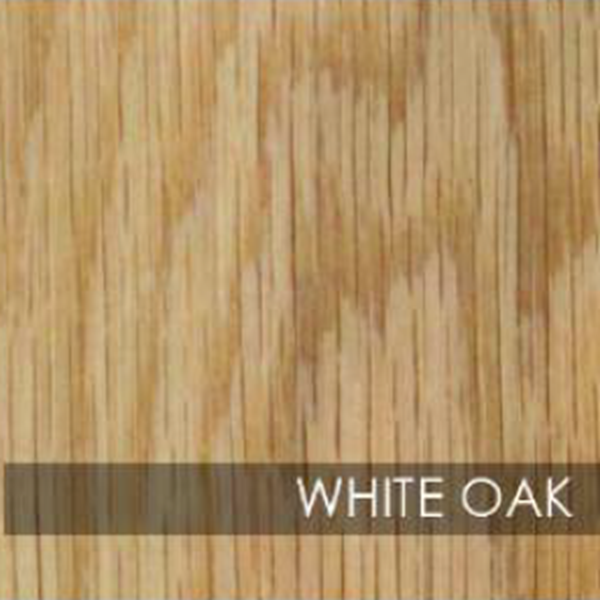 Ionwood Wood Floor White Oak
