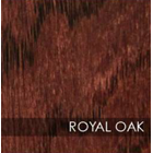 Ionwood Wood Flooring Royal Oak 1