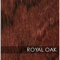 Ionwood Wood Flooring Royal Oak