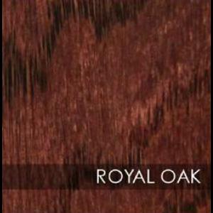 Ionwood Wood Flooring Royal Oak