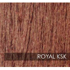 Ionwood Wood Floor Royal KSK 1