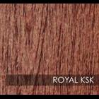 Lantai Kayu Ionwood Royal KSK 1