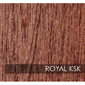 Lantai Kayu Ionwood Royal KSK