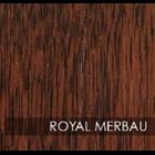 Ionwood Wood Floor Royal Merbau 1
