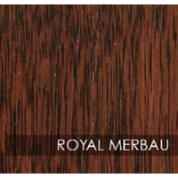 Ionwood Wood Floor Royal Merbau