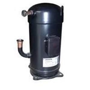 Compressor daikin JT256DP1YE