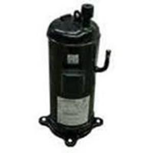 Compressoc Hitachi 503DH-90C2Y