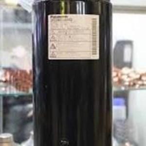 Compressor AC Panasonic 2JS 350 D
