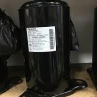 Compressor AC Panasonic 2JS 438 D 1