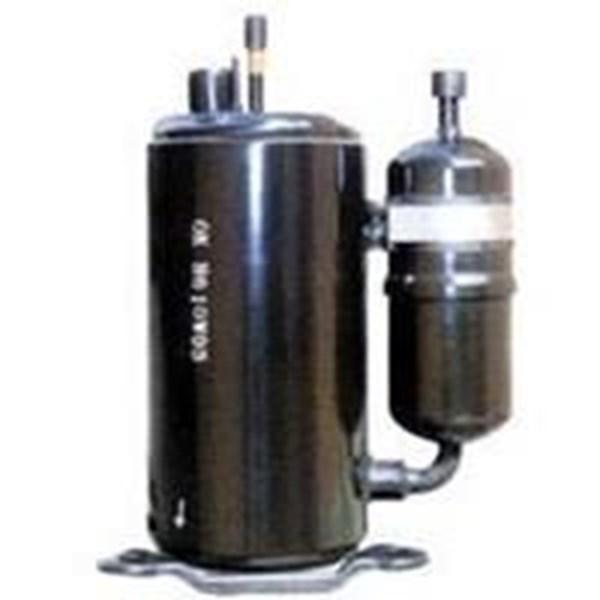 Compressor Panasonic 2PS 206 D